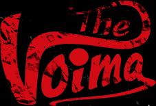 The Voima